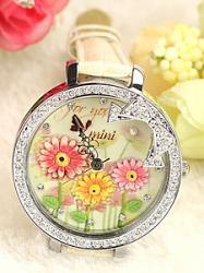 Гламурные часы для девушек-22-3-jpg