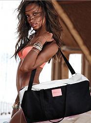 Спортивная сумка на каждый день.-01234-jpg
