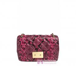 Хочу купить сумочку, глаза разбегаются-sumka-jpg
