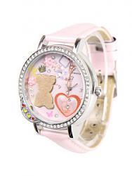Гламурные часы для девушек-22-9-jpg