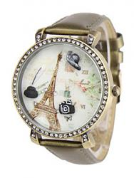 Гламурные часы для девушек-22-10-jpg