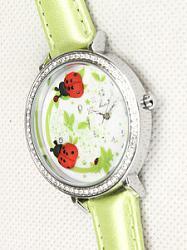 Гламурные часы для девушек-22-11-jpg