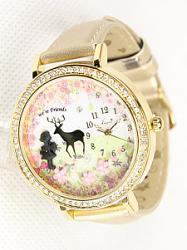 Гламурные часы для девушек-22-12-jpg