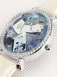 Гламурные часы для девушек-22-13-jpg