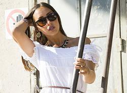 Кто покупал солнцезащитные очки от итальянской SensoLatino?-sensolatino-2071251_960_720-jpg