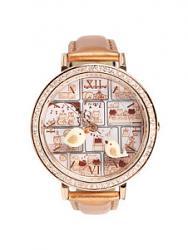 Гламурные часы для девушек-22-17-jpg