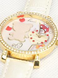 Гламурные часы для девушек-22-18-jpg