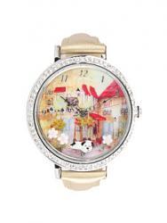 Гламурные часы для девушек-22-19-jpg
