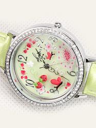Гламурные часы для девушек-22-20-jpg