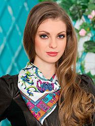 Шейные платки-11-5-jpg