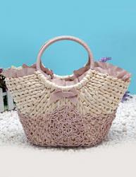 Соломенные сумки - новый тренд лета 2013-11-2-jpg