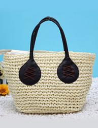 Соломенные сумки - новый тренд лета 2013-11-3-jpg