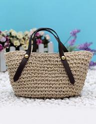 Соломенные сумки - новый тренд лета 2013-11-4-jpg
