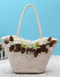 Соломенные сумки - новый тренд лета 2013-11-5-jpg
