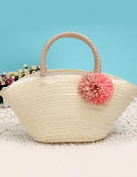 Соломенные сумки - новый тренд лета 2013-11-7-jpg