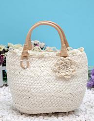 Соломенные сумки - новый тренд лета 2013-11-8-jpg
