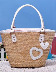 Соломенные сумки - новый тренд лета 2013-11-10-jpg