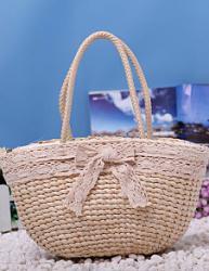 Соломенные сумки - новый тренд лета 2013-11-11-jpg
