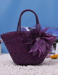 Соломенные сумки - новый тренд лета 2013-11-12-jpg