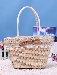 Соломенные сумки - новый тренд лета 2013-11-13-jpg