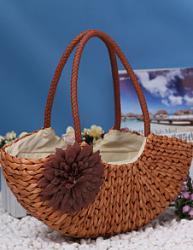Соломенные сумки - новый тренд лета 2013-11-14-jpg