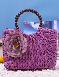 Соломенные сумки - новый тренд лета 2013-11-15-jpg