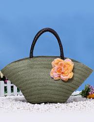 Соломенные сумки - новый тренд лета 2013-11-16-jpg