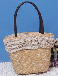 Соломенные сумки - новый тренд лета 2013-11-17-jpg