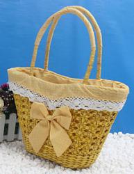Соломенные сумки - новый тренд лета 2013-11-19-jpg
