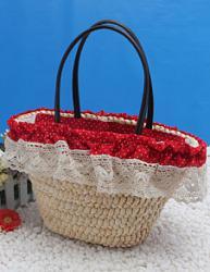 Соломенные сумки - новый тренд лета 2013-11-20-jpg