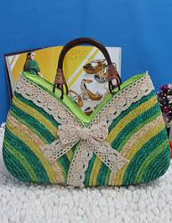 Соломенные сумки - новый тренд лета 2013-11-21-jpg