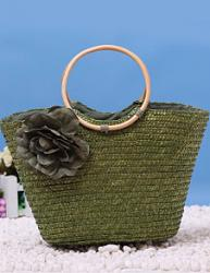 Соломенные сумки - новый тренд лета 2013-11-22-jpg