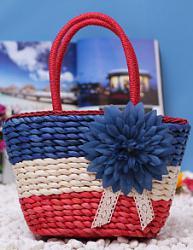 Соломенные сумки - новый тренд лета 2013-11-23-jpg