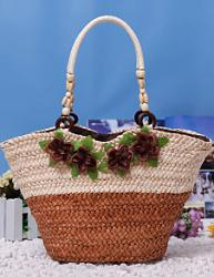 Соломенные сумки - новый тренд лета 2013-11-24-jpg