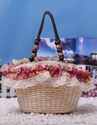 Соломенные сумки - новый тренд лета 2013-11-25-jpg