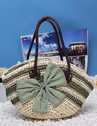 Соломенные сумки - новый тренд лета 2013-11-26-jpg
