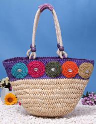 Соломенные сумки - новый тренд лета 2013-11-27-jpg