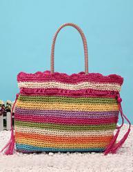 Соломенные сумки - новый тренд лета 2013-11-28-jpg