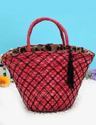 Соломенные сумки - новый тренд лета 2013-11-30-jpg