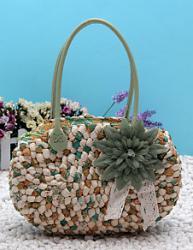 Соломенные сумки - новый тренд лета 2013-11-33-jpg