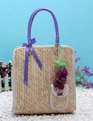 Соломенные сумки - новый тренд лета 2013-11-35-jpg