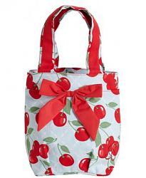 Модные сумки для покупок от Jessie Steele-11-3-jpg