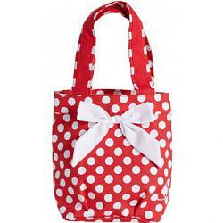 Модные сумки для покупок от Jessie Steele-11-4-jpg