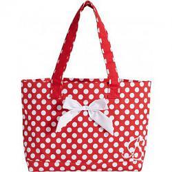 Модные сумки для покупок от Jessie Steele-11-5-jpg