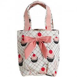 Модные сумки для покупок от Jessie Steele-11-6-jpg