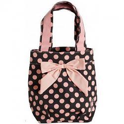 Модные сумки для покупок от Jessie Steele-11-7-jpg