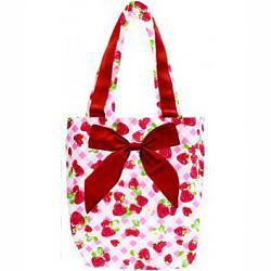 Модные сумки для покупок от Jessie Steele-11-8-jpg