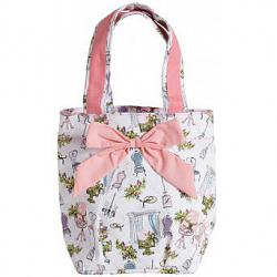 Модные сумки для покупок от Jessie Steele-11-9-jpg