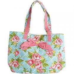 Модные сумки для покупок от Jessie Steele-11-10-jpg