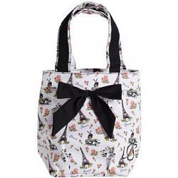 Модные сумки для покупок от Jessie Steele-11-11-jpg